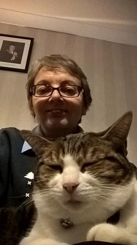 sophie and me.jpg