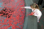 poppies traf sq (british legion).jpg