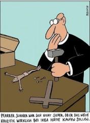 crucifix maker.jpg