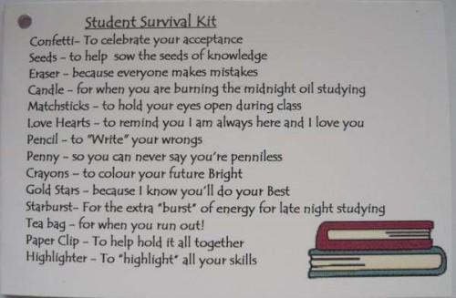 student survival kit.jpg