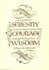 Serenity_Prayer[1].jpg