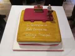 jims cake.jpg