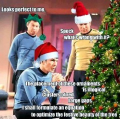 spock tree.jpg
