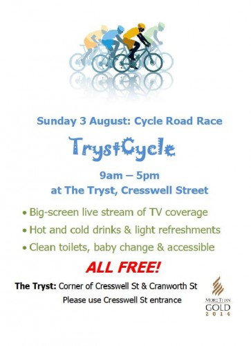 trystcycle poster.jpg