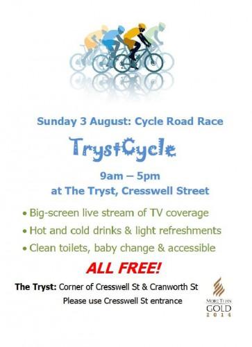 trystcycle poster.jpg