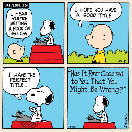 peanuts theology.png
