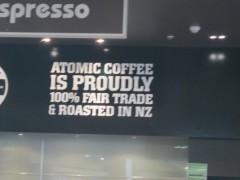 NZ 009.JPG