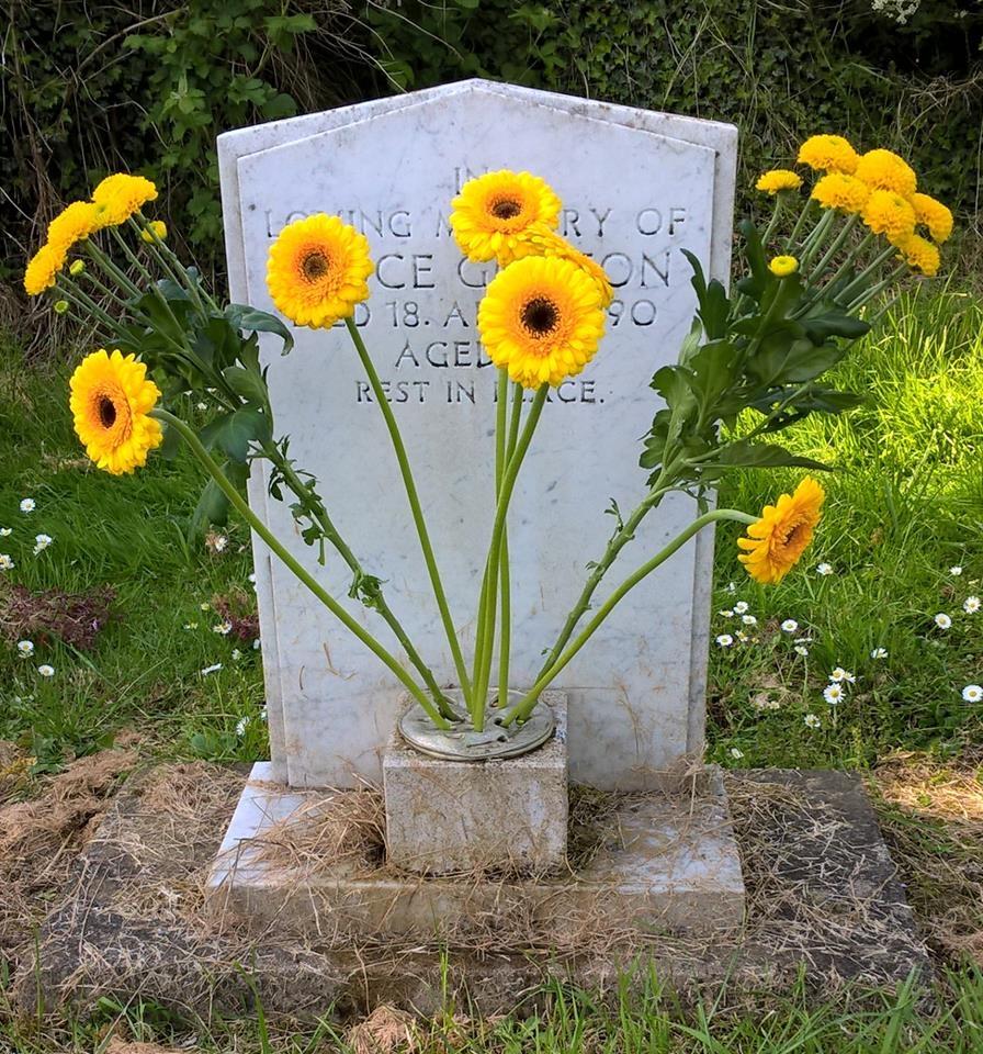old gravestone.jpg