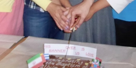 cropped cake cutting.jpg