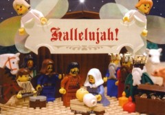 Lego-Nativity.jpg