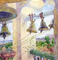valery-badakva-trinity-sunday-2002.jpg
