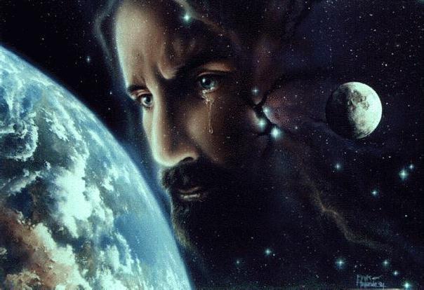 Jesus11.jpg